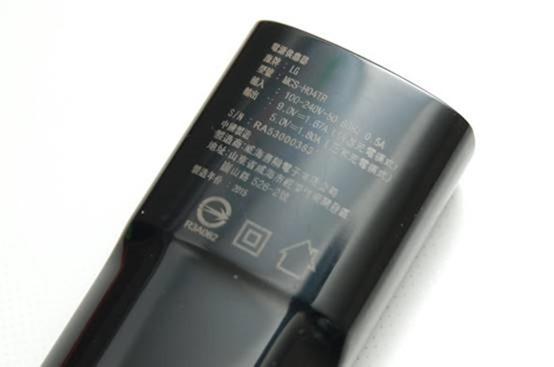 擁有曲面螢幕的旗艦手機 LG G Flex2 開箱評測,旗艦規格不旗艦的價格 clip_image043