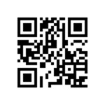 [Android] 推薦4款一定要裝的系統工具(系統防護、手機防毒、手機保鑣、系統優化) Lokout