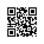 [Android] 推薦4款一定要裝的系統工具(系統防護、手機防毒、手機保鑣、系統優化) andorid