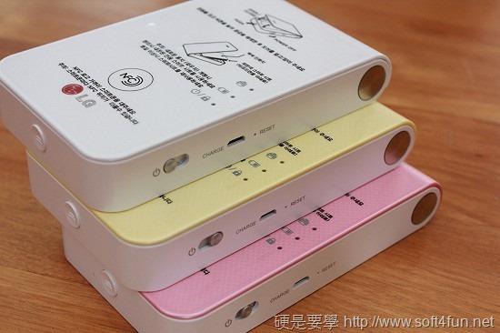 Pocket Photo 3.0 粉紅版口袋相印機,手機照片隨手印 clip_image013