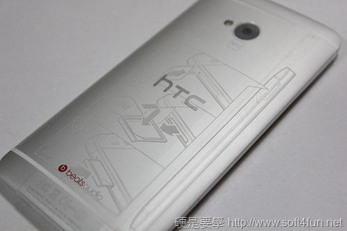 新 HTC ONE 開箱,強化聲音、相機、自訂首頁的旗艦機皇(開箱篇) IMG_9839