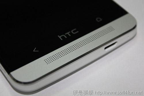 新 HTC ONE 開箱,強化聲音、相機、自訂首頁的旗艦機皇(開箱篇) IMG_9853