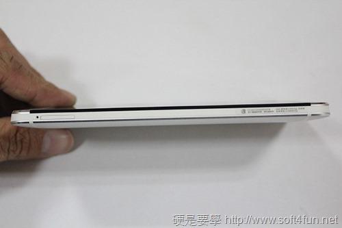新 HTC ONE 開箱,強化聲音、相機、自訂首頁的旗艦機皇(開箱篇) IMG_9874