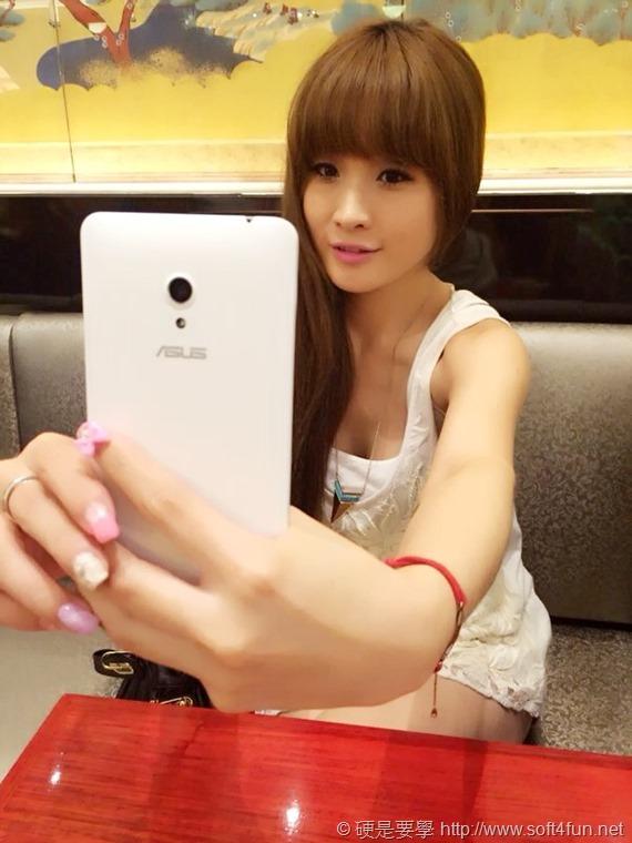 Zenfone 6 打造白皙無瑕肌膚,懶女人也可擁有的美麗小祕訣 03573b6ff8bf