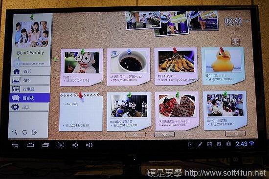 BenQ電視上網精靈 JD-130 Android 智慧電視棒體驗 clip_image009