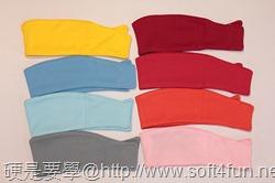 [開箱] 虹牌喉頸保暖巾:冬天喉嚨保暖兼保養的好物 IMG_1397