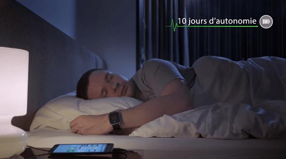 華碩首款運動錶 VivoWatch 發表會前搶先看 image_11