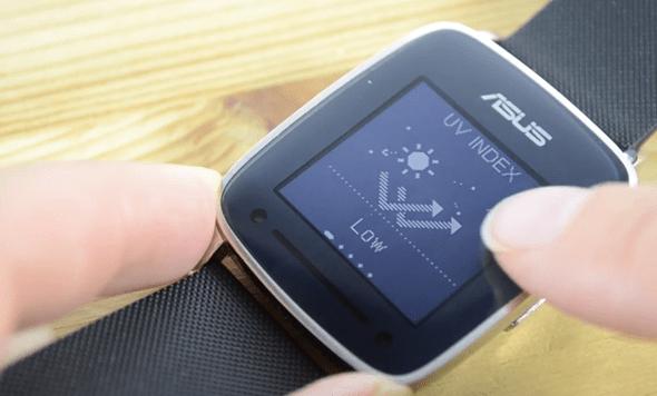 華碩首款運動錶 VivoWatch 發表會前搶先看 image_12