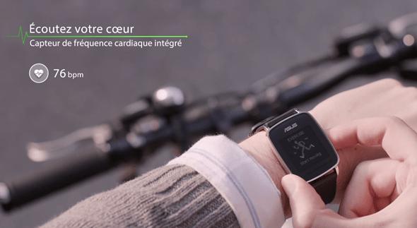 華碩首款運動錶 VivoWatch 發表會前搶先看 image_4