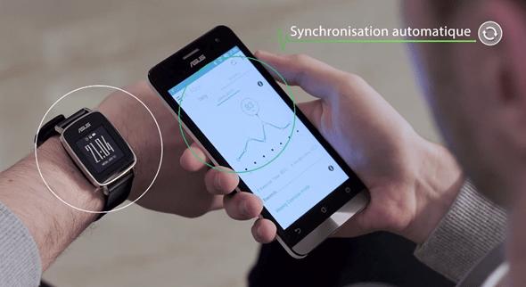 華碩首款運動錶 VivoWatch 發表會前搶先看 image_9
