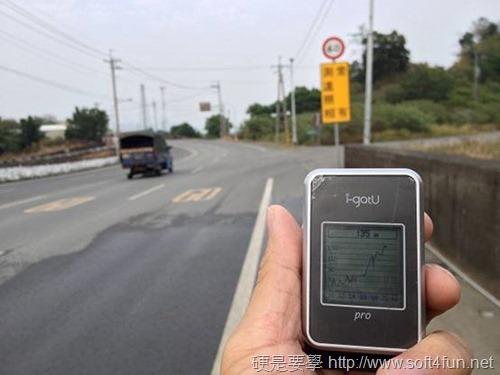 [開箱評測] GT-820 Pro 單車 GPS 旅遊紀錄器 clip_image0114