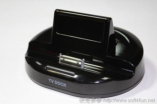 [評測] BT1000 藍芽雙聲道喇叭+TV Dock 打造家庭劇院等級的影音享受 IMG_8384