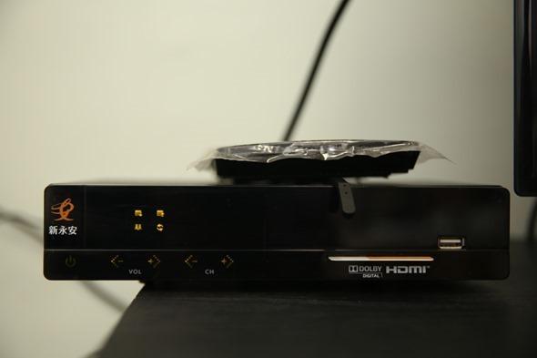 OVO 電視盒:台灣設計研發,結合第四台數與網路電視的超強智慧電視盒 clip_image002