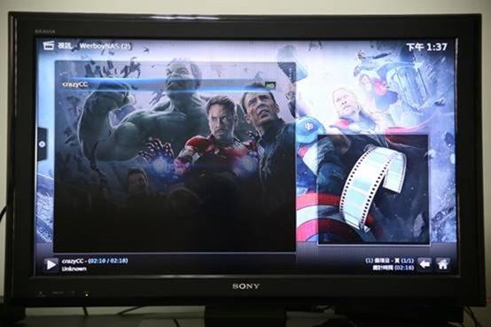 OVO 電視盒:台灣設計研發,結合第四台數與網路電視的超強智慧電視盒 clip_image033