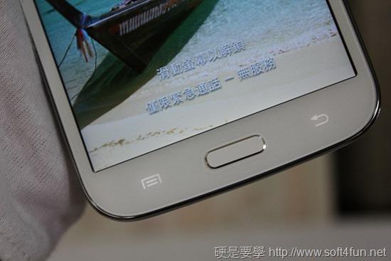 雙卡雙待 Samsung GALAXY MEGA 5.8 吋智慧型手機評測 IMG_0352