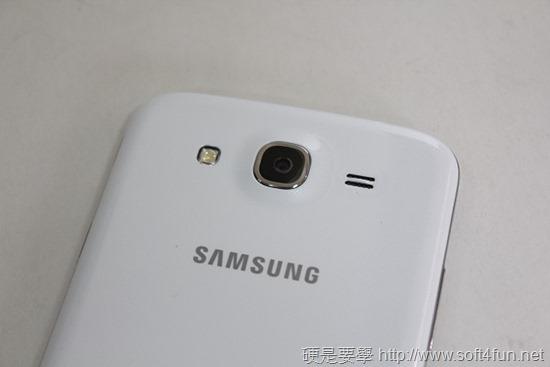 雙卡雙待 Samsung GALAXY MEGA 5.8 吋智慧型手機評測 IMG_0367