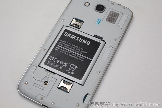 雙卡雙待 Samsung GALAXY MEGA 5.8 吋智慧型手機評測 IMG_0371