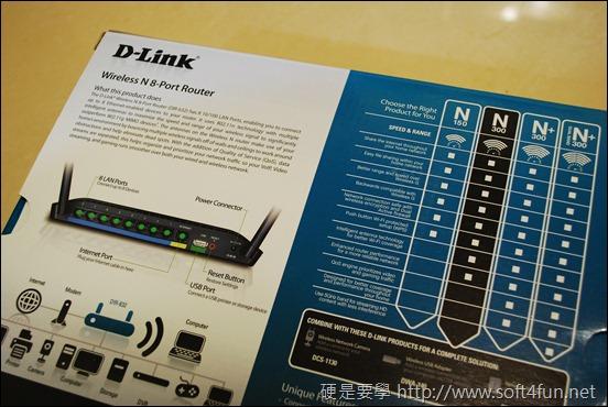 【開箱文】DLink DIR-632 一機滿足家中所有上網需求 DSC_0004