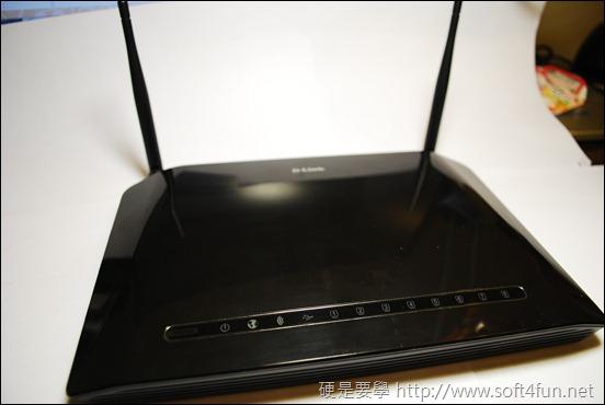 【開箱文】DLink DIR-632 一機滿足家中所有上網需求 DSC_0013