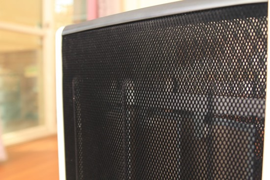 thomson電膜電式暖器-08