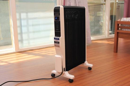 thomson電膜電式暖器-26