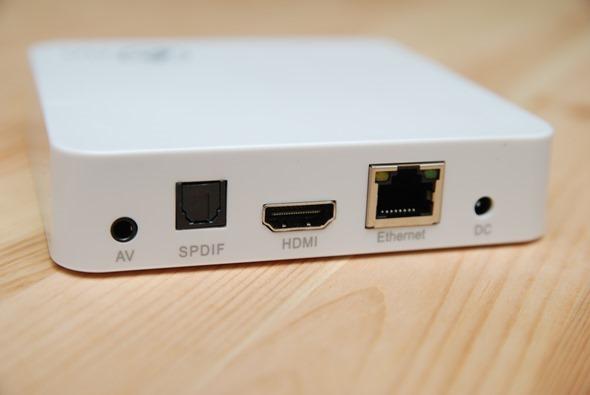 AGFUN BOX 重新打造智慧電視的操作體驗,看電視和玩遊戲一樣輕鬆有趣 DSC_0019