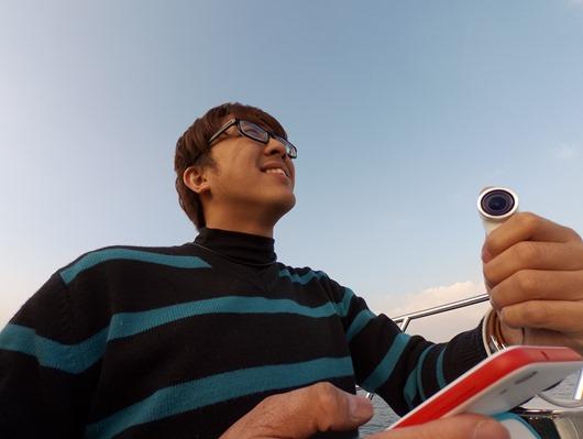 超好拍!HTC RE 迷你攝錄影機實拍作品與心得 100_0622