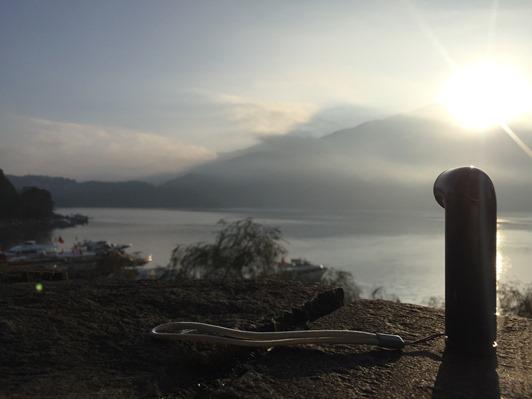 超好拍!HTC RE 迷你攝錄影機實拍作品與心得 2015012207.38.46