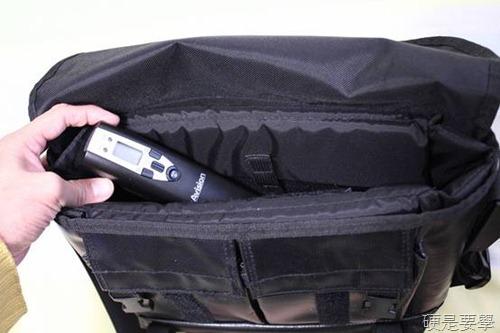 [開箱] 虹光「行動CoCo棒」手持式掃描器,隨身攜帶快速方便(支援高解析掃描) clip_image014
