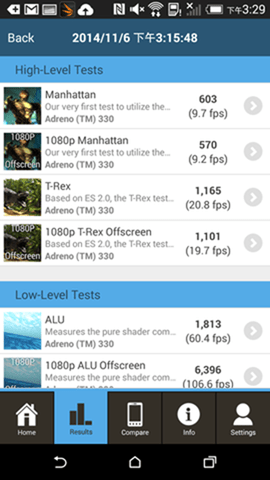 瑜亮情節, HTC Desire 820 、 Desire Eye 動手玩( Desire Eye 篇) clip_image021