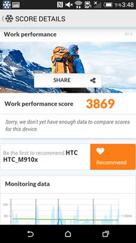 瑜亮情節, HTC Desire 820 、 Desire Eye 動手玩( Desire Eye 篇) clip_image025