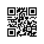 [Android] 精選4款網路電視軟體(連續劇、談話節目、綜藝節目、第四台) a17d93123115