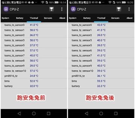 0.5秒指紋解鎖、全金屬機身、價格親民 - HUAWEI G7 Plus 女神機開箱實測 clip_image044