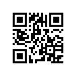 [Android] 推薦 4 款旅遊交通 APP(火車時刻、搭車轉乘、行車紀錄、車位查詢) 390d37b58171