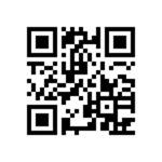 [Android] 推薦 4 款旅遊交通 APP(火車時刻、搭車轉乘、行車紀錄、車位查詢) e0a9da17c128