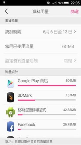 為自拍而生!美圖手機 II 台灣版動手玩 clip_image0234