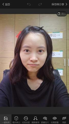 clip_image065[4]