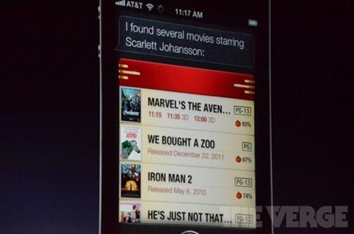 聚焦:iOS 6 的 Siri 全新功能詳細介紹,你一定要知道! apple-wwdc-2012-_0950_thumb