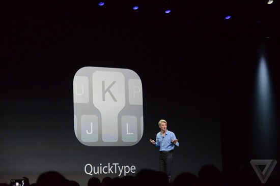 quicktype-apple-wwdc-2014-64_verge_super_wide