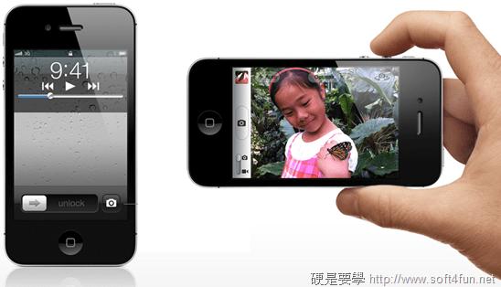 iOS 5 開始提供下載更新! 最新特色功能重點介紹 image_5