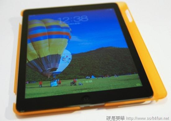 你衝了嗎? iPad Air、iPad Mini 上市,新舊 iPad 比一比 (含價格表) size_case