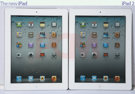 The new iPad 開箱實測影片出爐,iPad2 超級比一比 the-new-ipad--01