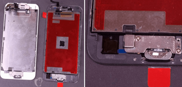 iPhone 6S 要來了! 蘋果發表會確定於 9/9 展開 image_4