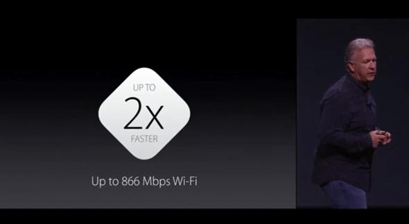 萬眾矚目 iPhone 6S 粉紅機亮相,全新3D Touch觸控、4K錄影、相機畫素升級 apple-event-101