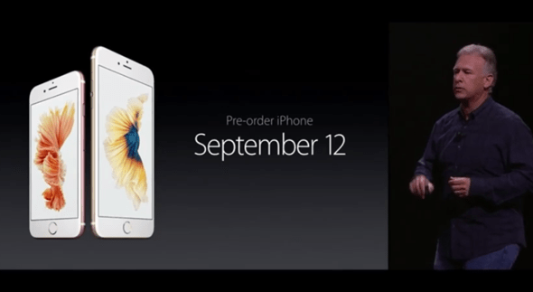 apple-event-111