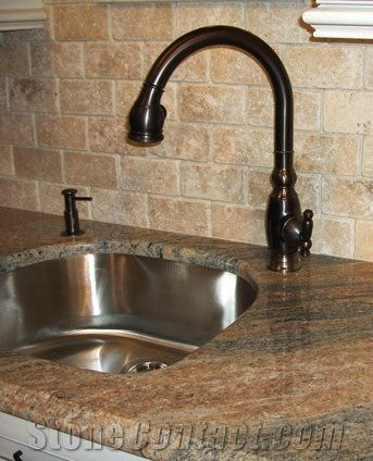 marble top kitchen table double sink with drainboard granite countertop undermount from united states ...