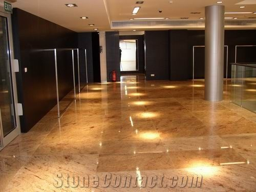 Marble Granite Flooring from Slovakia  StoneContactcom