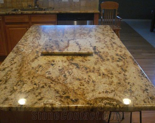 antique kitchen sinks kohler touchless faucet lapidus granite island top from united states-19476 ...