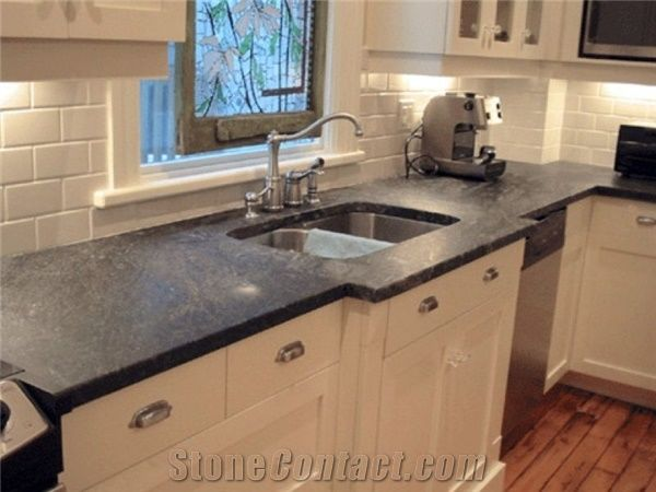 best undermount kitchen sinks coffee station soapstone countertops from canada - stonecontact.com