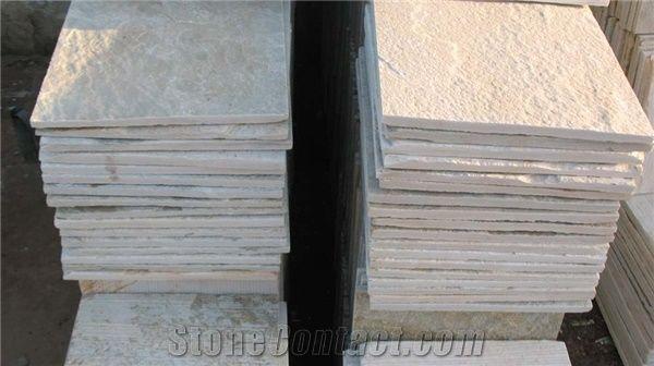 desert raja slate slabs tiles india